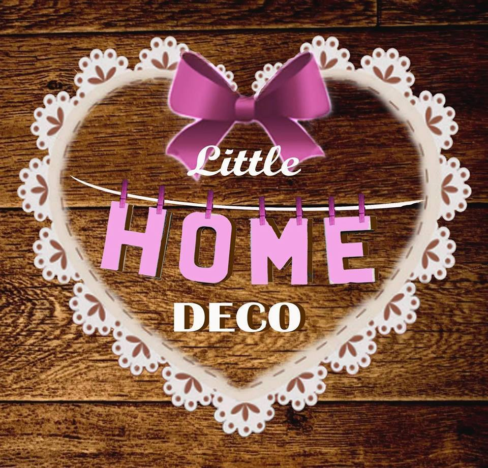 Little Home Deco